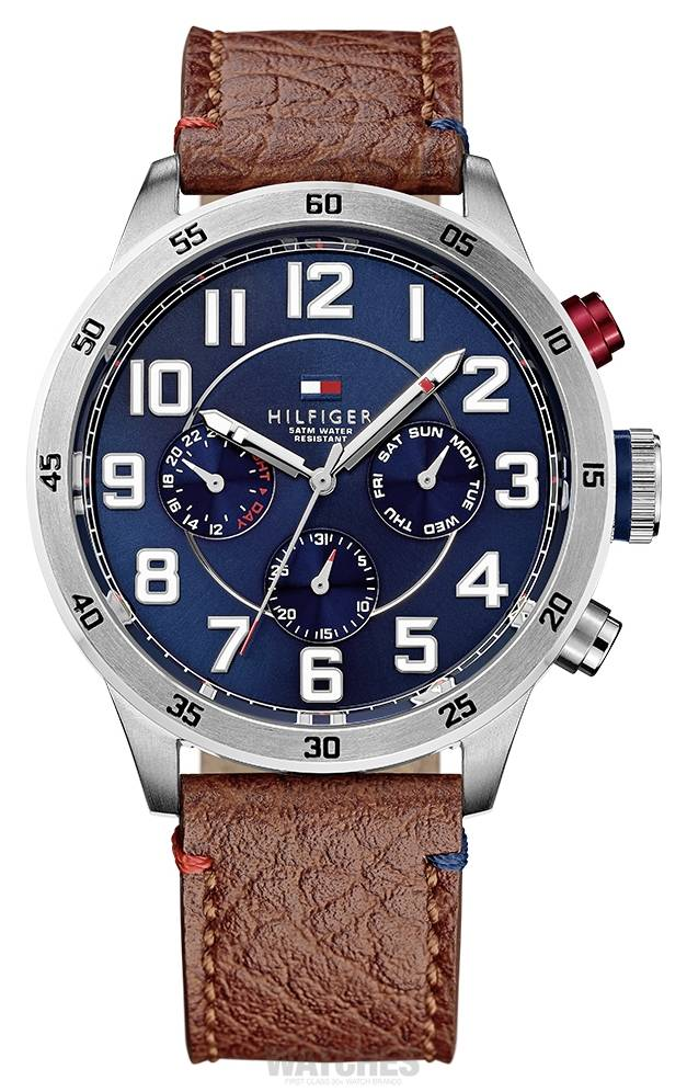 gc s class collection en guess men watches watch