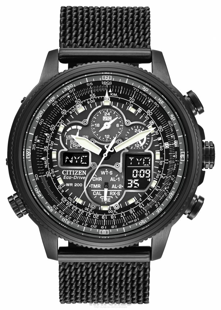 k regal watches men watch s shot screen black of chronometer addic wrist epitome class at