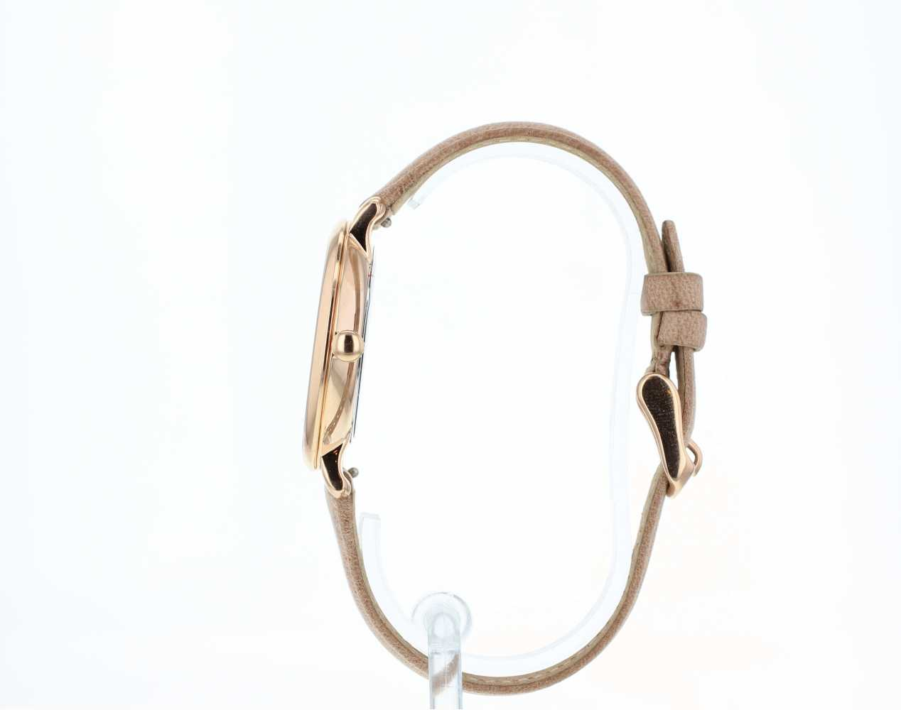 Aus Price Bracelet Diamond Charm 2018 Sleep When Tired