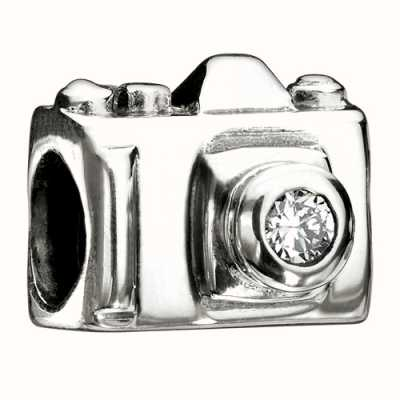 Chamilia Camera Charm JA-24
