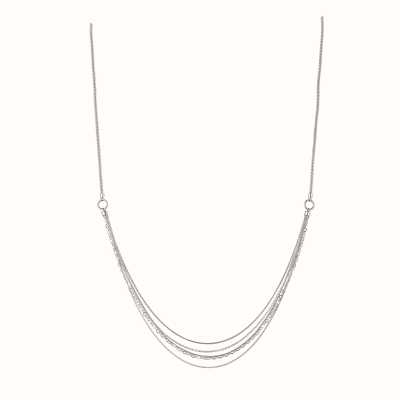 Chamilia Necklace Mixed Strand (86.4 cm/34 in) RN-2