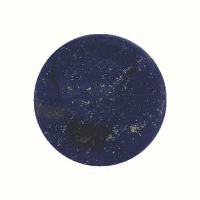 MY iMenso Lapis Gemstone 33mm Insignia 33-0085