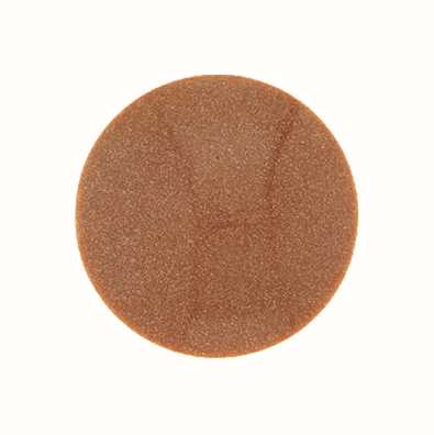 MY iMenso Sandstone Gemstone 33mm Insignia 33-0114