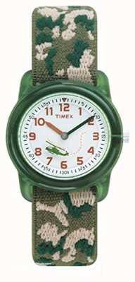 Timex Military T78141