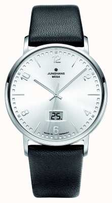 Junghans Men's Watch Anytime Milano 030/4943.00