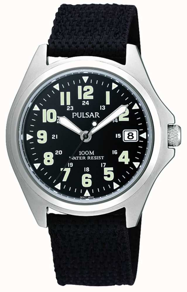 thumb fffcfa coronel watches dakar p edition mens limited cropped class anniversary tw watch steel