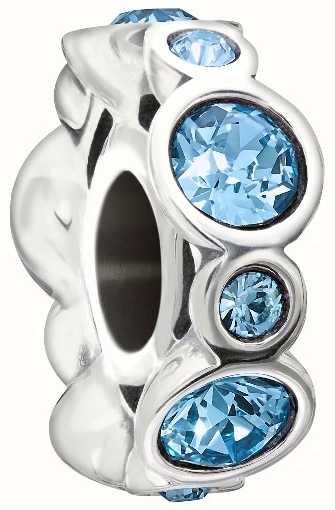 ff2bda029f031 Chamilia Charms March Birthstone Jewels