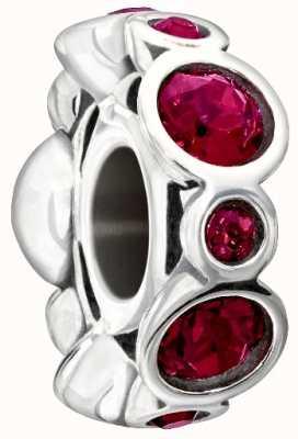 Chamilia July Birthstone Jewels 2025-1035