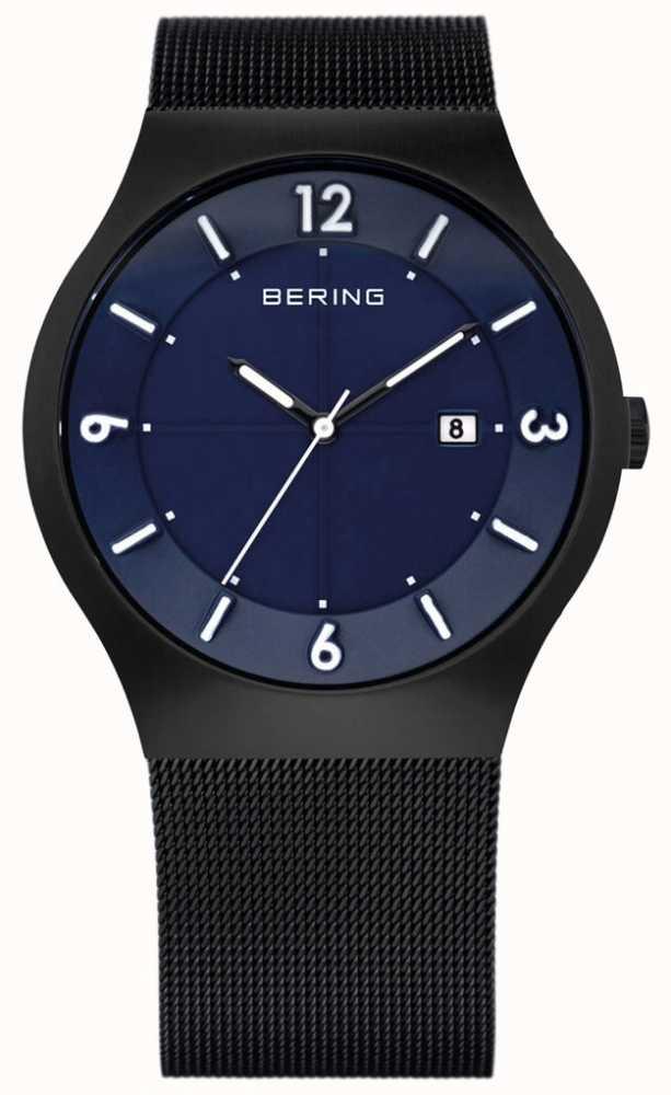 Bering 14440-227