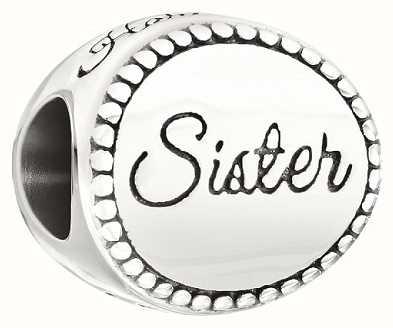 Chamilia Sister Disc 2010-3228