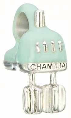 Chamilia Beat It Electric Mixer Charm 2020-0766