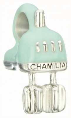 Chamilia Beat It Electric Mixer Charm 2020-0766
