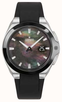Junghans Spektrum Lady 015/1502.00