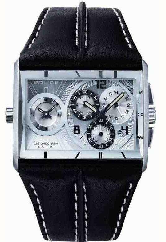 police twingear pl11397js 61 first class watches aus rh au firstclasswatches com