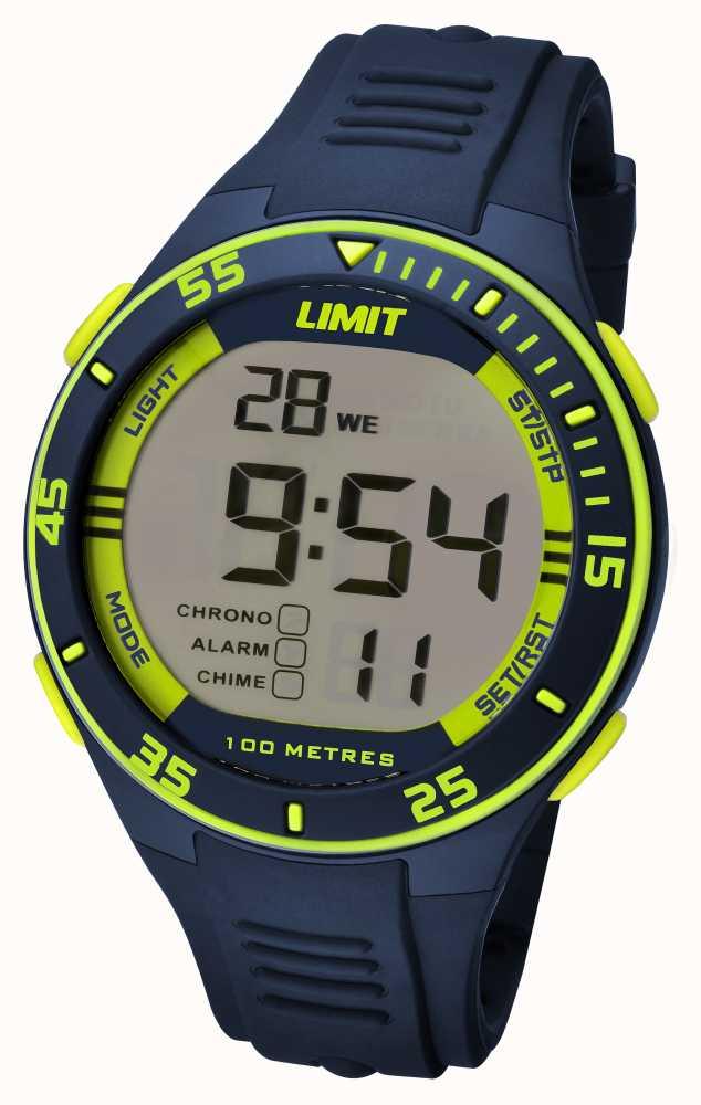 Limit 5574.24