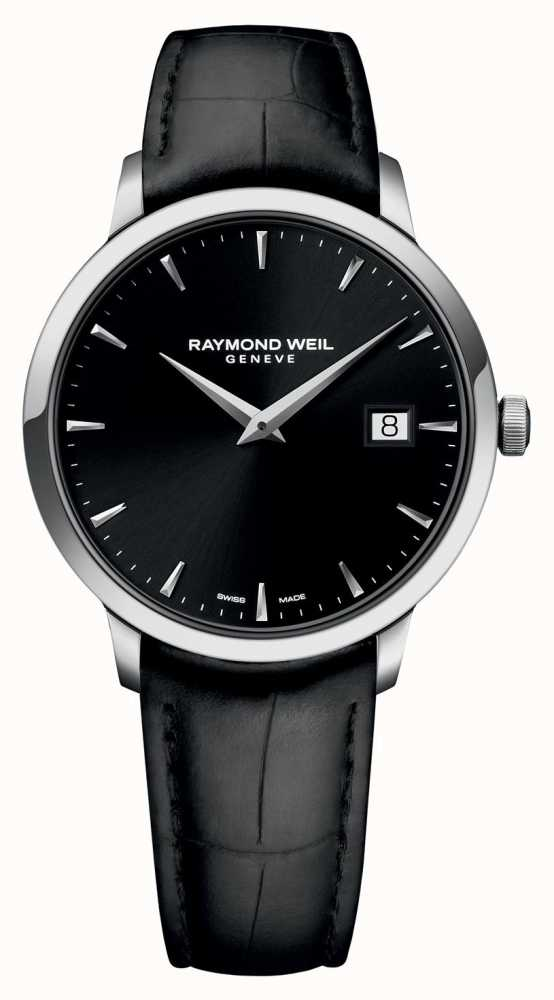 Raymond Weil 5488-STC-20001