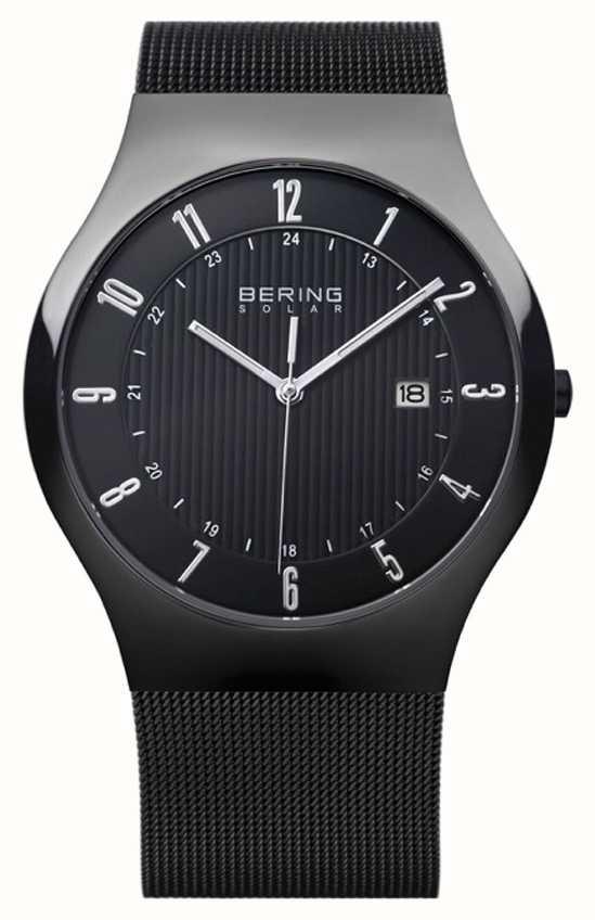 Bering 14640-222