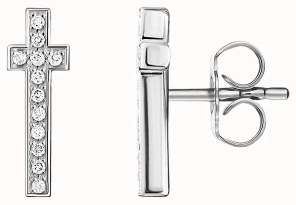 Thomas Sabo Ear Studs D-H0011-725-14