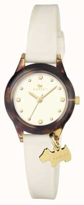 Radley Womans 'Watch It' Blonde RY2432