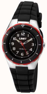 Limit Childrens Limit Active Watch 5586.24