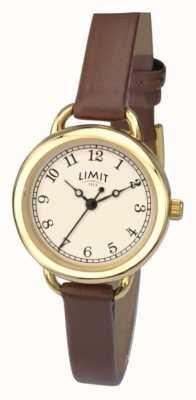 Limit Womans Limit Watch 6233