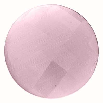 MY iMenso Pastel Pink Cat's Eye 24-1284