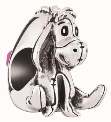 Chamilia Disney - Eeyore 2020-1022