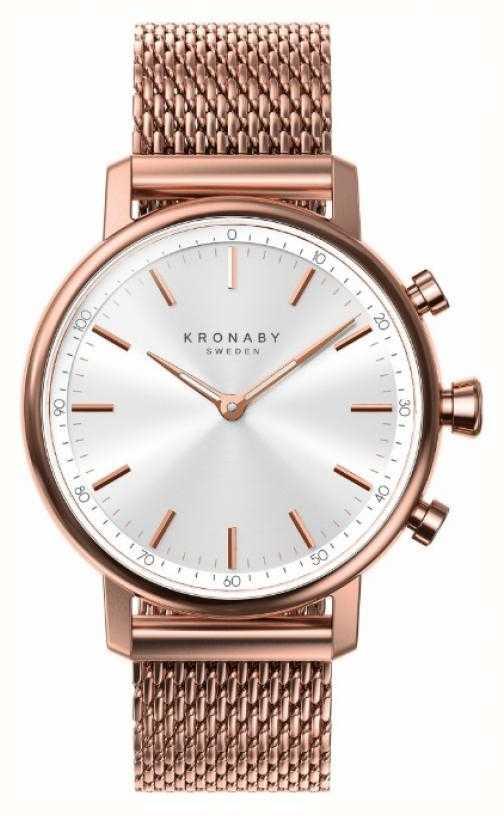 Kronaby S1400/1