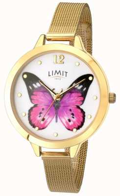 Limit Womens Limit Watch 6279.73