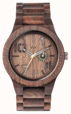 WeWood Oblivio Chocolate 70332500