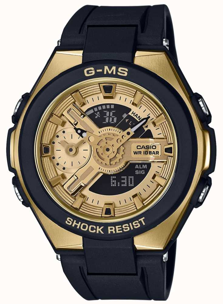 class sync date p casio tough bluetooth fffcfa eqb thumb watches smartwatch cropped hkg first edifice daydate solar day