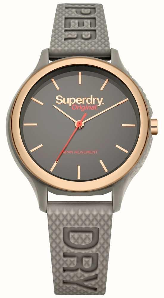 Superdry SYL151ERG