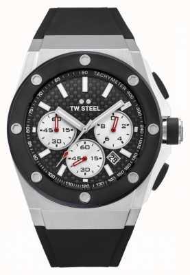 TW Steel SEO Tech David Coulthard Special Edition CE4020