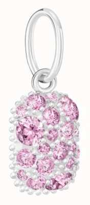 Chamilia Galaxy Birthstone Charm June Pink 2025-2499