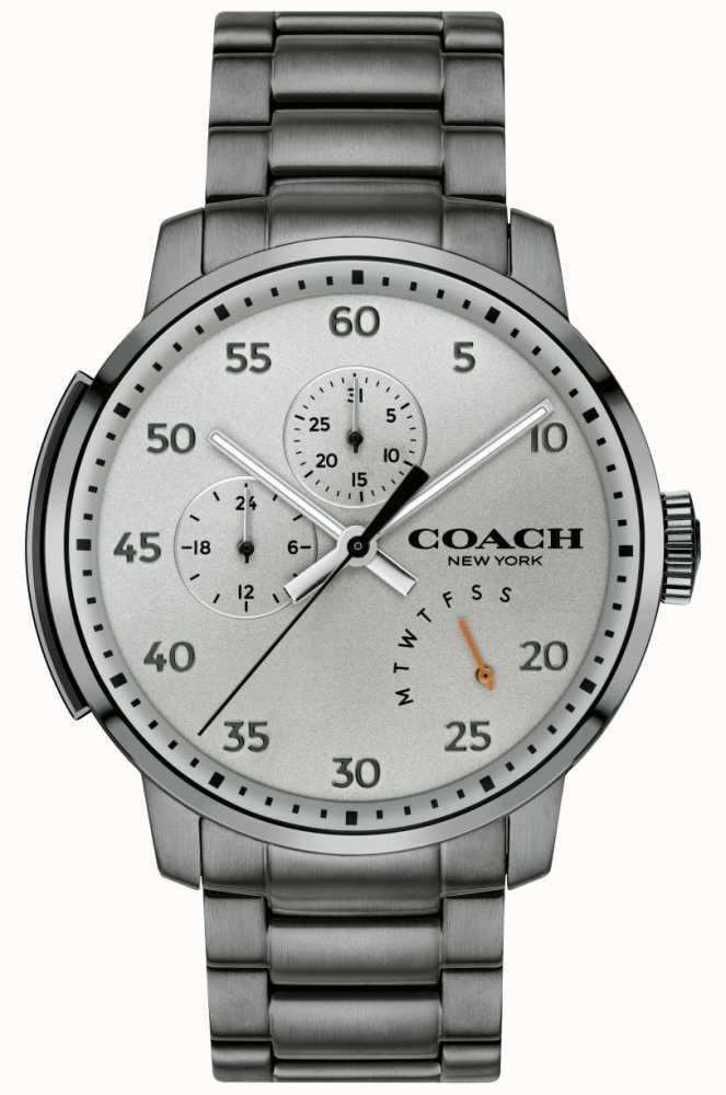Coach 14602360