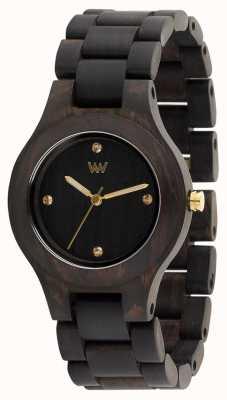 WeWood Antea Black Gold 70220306000