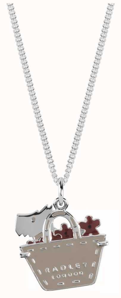 Radley Jewellery RYJ2049