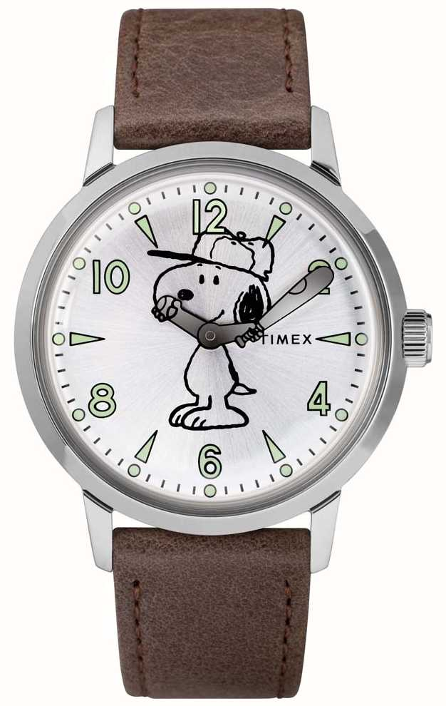 Timex TW2R94900