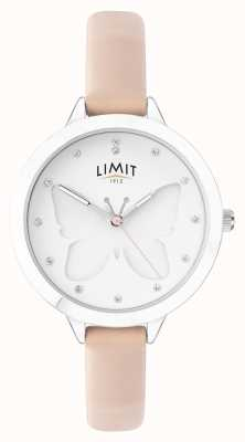 Limit | Ladies Watch | 60028.73