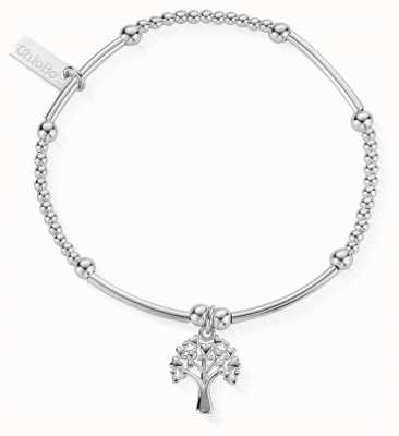 ChloBo Women's | Tree Of Life | Bracelet SBCM690