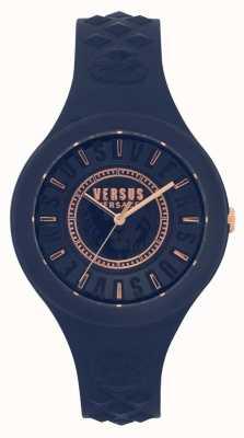 Versus Versace | Unisex Fire Island Watch | VSPOQ4019