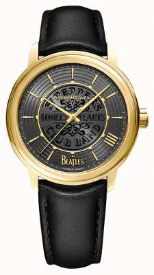 Raymond Weil Maestro 'The Beatles Sgt Pepper's Limited Edition' 2237-PC-BEAT3
