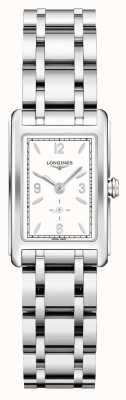 Longines | DolceVita Elegance Contemporary | Women's | Swiss Quartz | L52554166