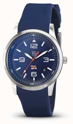 Elliot Brown Special Edition Kimmeridge 38mm RNLI Edition R34 405-016-R30R34