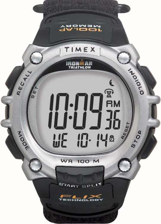 timex ironman triathlon 100 lap flix t5e261 first class watches aus rh au firstclasswatches com