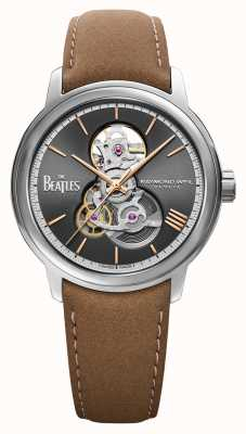 Raymond Weil Beatles 'Let It Be' | Limited Edition Maestro 2215-STC-BEAT4