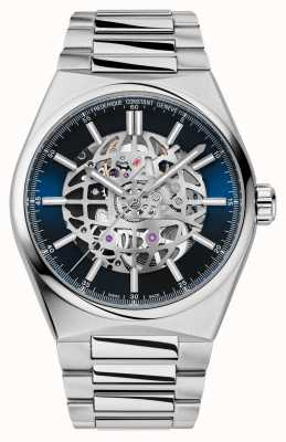 Frederique Constant Highlife | Limited Edition | Automatic FC-310NSKT4NH6B