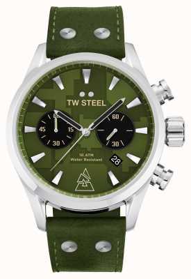 TW Steel CS:Go Arena Special Edition Watch VS98
