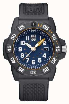 Luminox Navy SEAL Foundation Dive Watch XS.3503.NSF