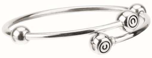 Chamilia Flex Bangle - Large 1021-0013